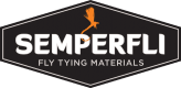 Semperfli Fly Tying Materials Ltd
